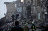 Aύριο παραδίδεται στην Αλβανία η ανθρωπιστική βοήθεια που συγκέντρωσαν οι Αγρινιώτες για τους σεισμόπληκτους