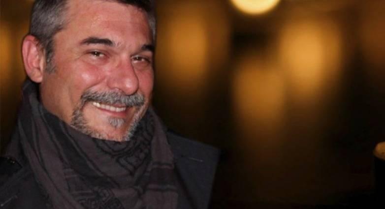 Πέθανε ο εκπαιδευτικός Σπύρος Σταθόπουλος που νοσηλευόταν στη ΜΕΘ Αγρινίου