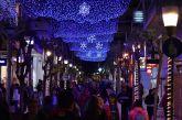 Εποχικά καταστήματα – κορονοϊός: Ανοίγουν στις 7 Δεκεμβρίου παρά την παράταση lockdown