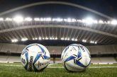 Πλέι άουτ Super League: Ποιες ομάδες θα δώσουν περισσότερα εντός έδρας ματς
