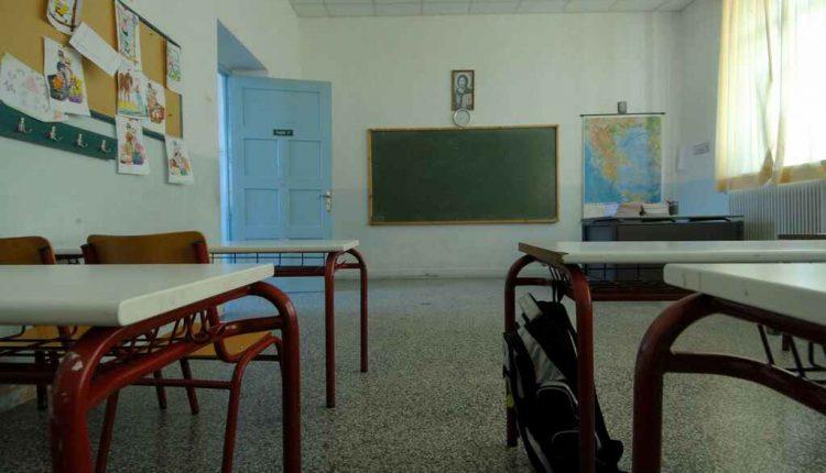 Σχολεία: Έρχεται κρατικό πιστοποιητικό πληροφορικής – Τι ισχύει για εκδρομές