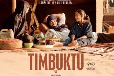 """""""Timbuktu"""" την Τρίτη από την Κινηματογραφική Λέσχη Αγρινίου"""