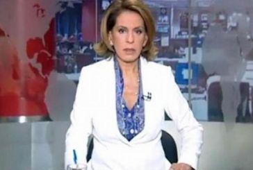 Η Όλγα Τρέμη ξεκινάει εκπομπή στην ΕΡΤ που θα κοστίσει 810.000 ευρώ