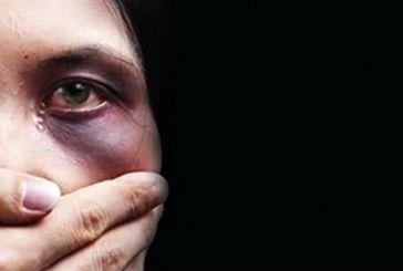 25η Νοεμβρίου 2019:  Το Πνευματικό Κέντρο Μεσολογγίου λέει ΟΧΙ στη βία κατά των γυναικών