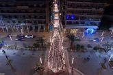 Ούτε ένα, ούτε δύο αλλά… 95 χριστουγεννιάτικα δέντρα θα πάρει ο δήμος Αγρινίου!