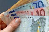 Φόροι: Το πλάνο για ΦΠΑ, εισφορές και συντελεστές