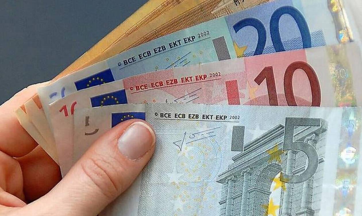 Φορολοταρία: Έγινε η κλήρωση, δείτε αν κερδίσατε 1.000 ευρώ μετρητά