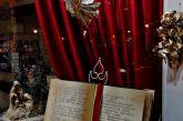 Την Πέμπτη η βράβευση της πιο όμορφης χριστουγεννιάτικης βιτρίνας του Αγρινίου