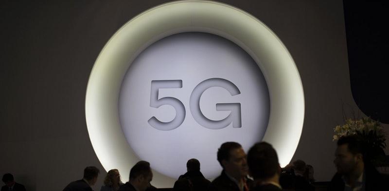 Το 5G σκάλωσε στην Καλαμάτα: Οταν ο πολίτης φοβάται την τεχνολογία