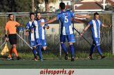 Γ' Εθνική: Σπουδαία νίκη επί του Μακεδονικού για την ΑΕΜ