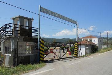 """Αναταράξεις στη """"γαλάζια"""" πολυκατοικία της Αιτωλοακαρνανίας για χειρισμούς στο μεταναστευτικό…"""
