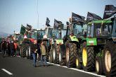 Αγρίνιο: Η ΟΑΣ καλεί στο συλλαλητήριο ενάντια στο νομοσχέδιο για τις διαδηλώσεις