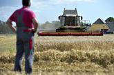 ΟΠΕΚΕΠΕ: Στα ΑΤΜ από σήμερα 234.344 αγρότες για τη νέα πληρωμή
