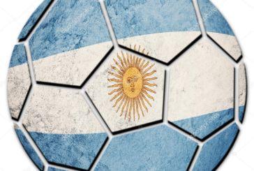 Επιμένει… Αργεντίνικα για επιθετικό και τερματοφύλακα ο Παναιτωλικός