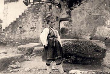 Παρουσιάζεται στο Αγρίνιο το βιβλίο «Οι Αρβανιτόβλαχοι (Καραγκούνηδες) της Ακαρνανίας»