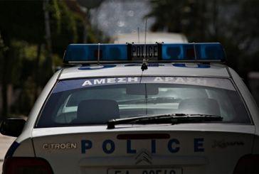 """Άνοιξε το καφέ του στην Αμφιλοχία και συνελήφθη –  """"καμπάνα"""" 5.000 ευρώ"""