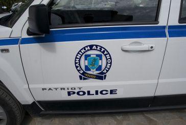 Δύο συλλήψεις σε Αγρίνιο και Θέρμο για καταστήματα που λειτούργησαν