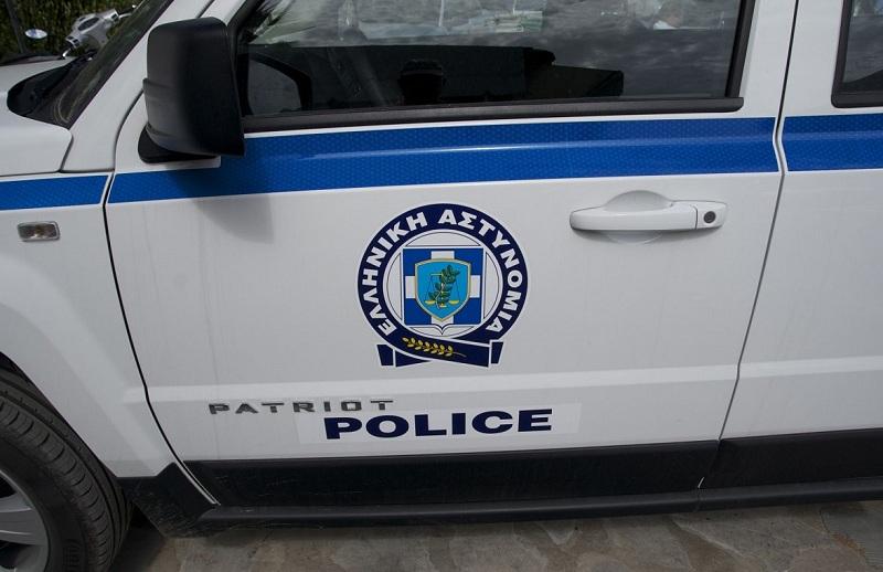 Σύλληψη για παράνομη λειτουργία ξενοδοχείου στο Μεσολόγγι