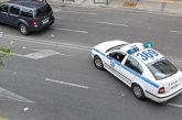Βοιωτία: Νεκροί πατέρας και γιός σε συμπλοκή με ανταλλαγή πυροβολισμών