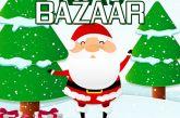 Χριστουγεννιάτικο μπαζάρ την Κυριακή από το 16ο Δημοτικό Σχολείου Αγρινίου