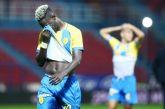 Gazzetta Dello Sport: «Η μόνη ομάδα χωρίς νίκη στην Ευρώπη είναι ο Παναιτωλικός»