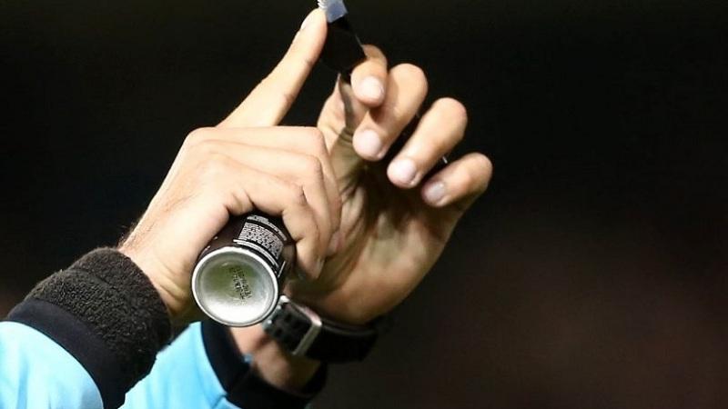Ανακοίνωση ΕΠΣ Αιτωλοακαρνανίας για έξοδα διαιτησίας αγώνων
