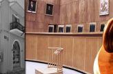 """Απόφαση """"βόμβα"""" από το Πρωτοδικείο Λευκάδας: δικαιώθηκε συμβασιούχος του Δήμου Ακτίου – Βόνιτσας"""