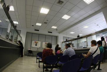 Στα «σκαριά» 20.000 μόνιμες προσλήψεις στο δημόσιο