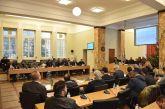 Δημοτικό συμβούλιο Αγρινίου με μοναδικό θέμα το περιβαλλοντικό τέλος της ΔΕΥΑ- Χωρίς την εκτροπή του Αχελώου η ημερήσια διάταξη