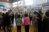 Ικανοποίηση για τις εκδηλώσεις στο Μεσολόγγι με αφορμή την Παγκόσμια Ημέρα ΑμεΑ