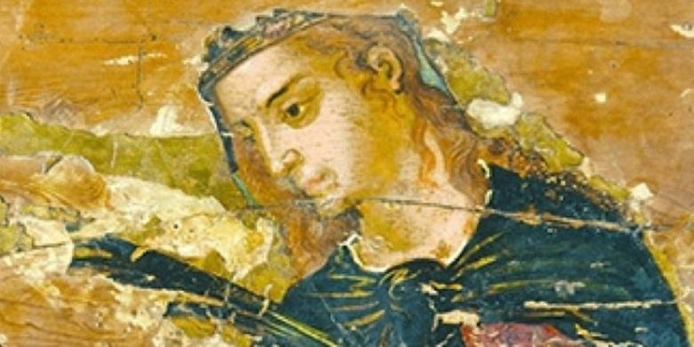 Ερευνητές υποστηρίζουν ότι βρήκαν έργο του Ελ Γκρέκο σε εκκλησία στην Κρήτη -Τι ανακοίνωσαν (εικόνα)