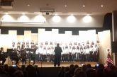 Αγκάλιασαν με μουσική τα Γενναία Παιδιά της ΕΛΕΠΑΠ Αγρινίου