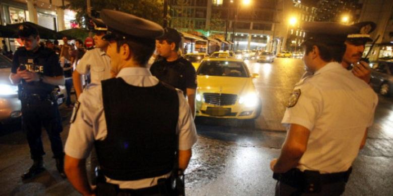 Στους δρόμους ξανά τα Μικτά Κλιμάκια Ελέγχων: Τσουχτερά πρόστιμα για οδηγούς ΙΧ και φορτηγών