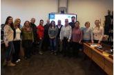 Τo 2ο ΕΠΑΛ Αγρινίου συμμετέχει σε πρόγραμμα Erasmus ΚΑ2
