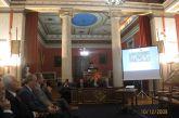 Επιστημονικό συνέδριο από την Θεολογική Σχολή Αθηνών για τον Άγιο Κοσμά τον Αιτωλό