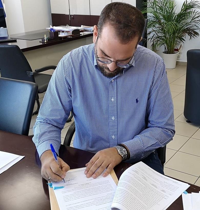 Περιφέρεια Δυτικής Ελλάδας: Πρόσκληση ύψους 8 εκ. ευρώ για την ενίσχυση των σχολικών υποδομών