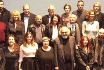 """""""5ο Φεστιβάλ Μονολόγων Ερασιτεχνών"""" στο Αγρίνιο"""