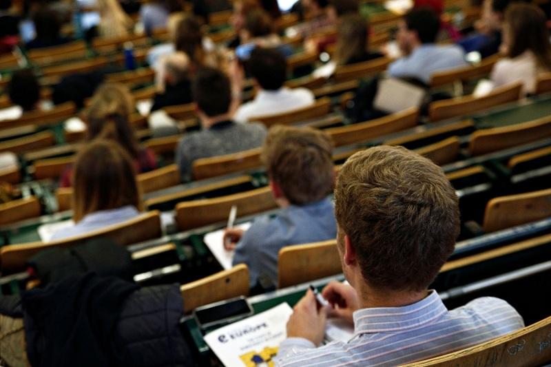 Πανεπιστήμια – Κολέγια – ΙΕΚ: Πώς θα γίνει η δια ζώσης λειτουργία
