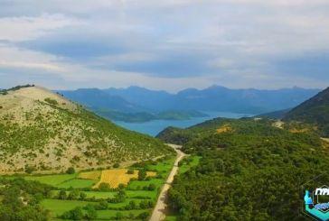 """Η εκπομπή """"Γυρίσματα στην Ελλάδα"""" στην Ευρυτανία (βίντεο)"""