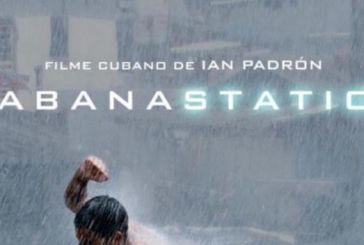 """Habana station"" την Τρίτη από την Κινηματογραφική Λέσχη Αγρινίου"