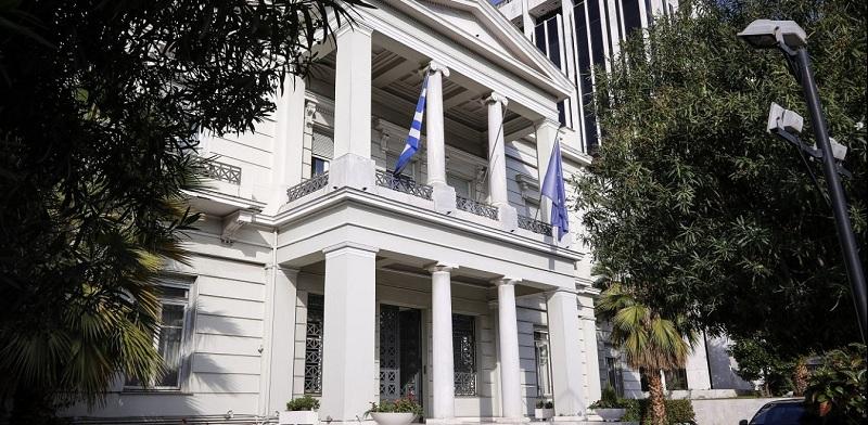 Αντεπίθεση της Ελλάδας: Καταγγελία σε ΝΑΤΟ, ΕΕ, ΗΠΑ της τουρκικής παραβατικότητας