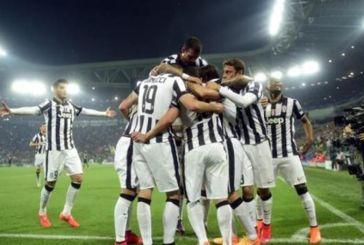 Οι τελικές… μάχες στο Champions League!