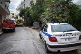 Καλαμάτα: 45χρονος περιέλουσε με βενζίνη τη γυναίκα του και της έβαλε φωτιά