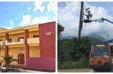 Πρόσκληση εκδήλωσης ενδιαφέροντος για προμήθεια απορριμματοφόρου και καλαθοφόρου οχήματος στο δήμο Ξηρομέρου