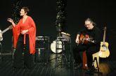 «Καλικαντζαρό …σκανταλιές»: Παράσταση αφήγησης στο Μικρό Θέατρο Αγρινίου