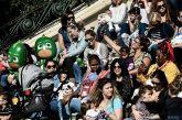 Στοιχεία-σοκ: Μόλις 8 εκατομμύρια ο πληθυσμός της Ελλάδας το 2050 αν δεν στηριχθεί η μητρότητα