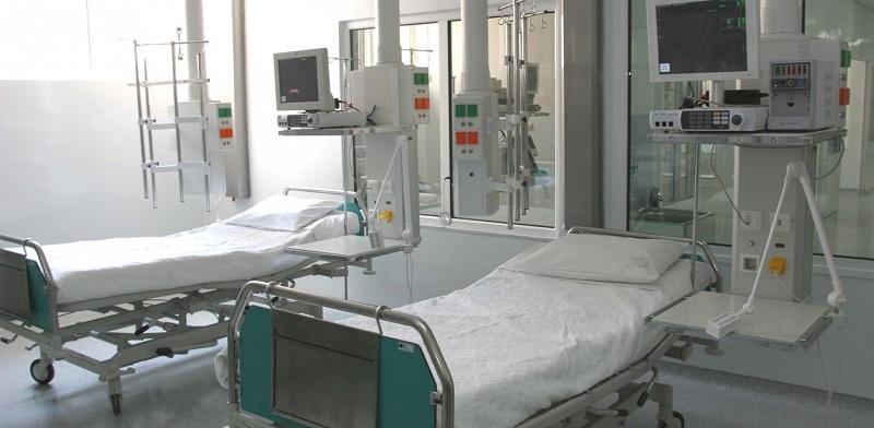 Αντικαταστάθηκαν 13 Διοικητές Νοσοκομείων