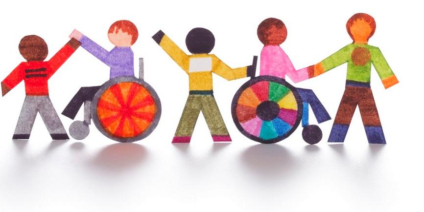Δράσεις στο Μεσολόγγι για την Παγκόσμια Ημέρα Ατόμων με Αναπηρία