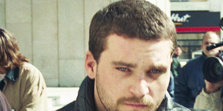 Κώστας Πάσσαρης: Καταδικάστηκε σε 45 χρόνια κάθειρξη