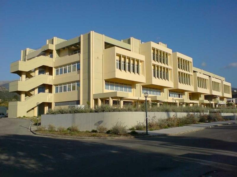 ΑΣΕΠ: Προσλήψεις 90 ατόμων στο Πανεπιστήμιο Πατρών – Επτά σε Αγρίνιο και Μεσολόγγι